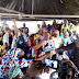 Isale Aluko Youths, Women And Elders Stands With Lukman Mustapha