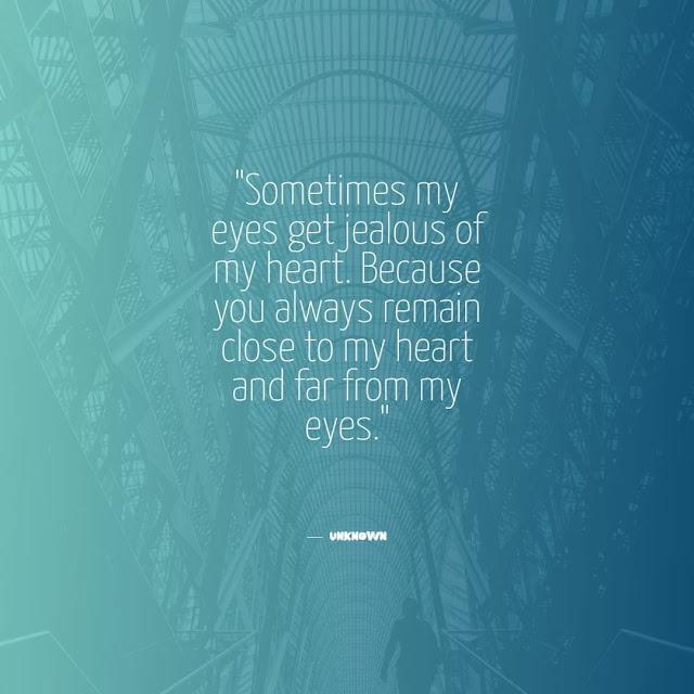 Killing eyes quotes