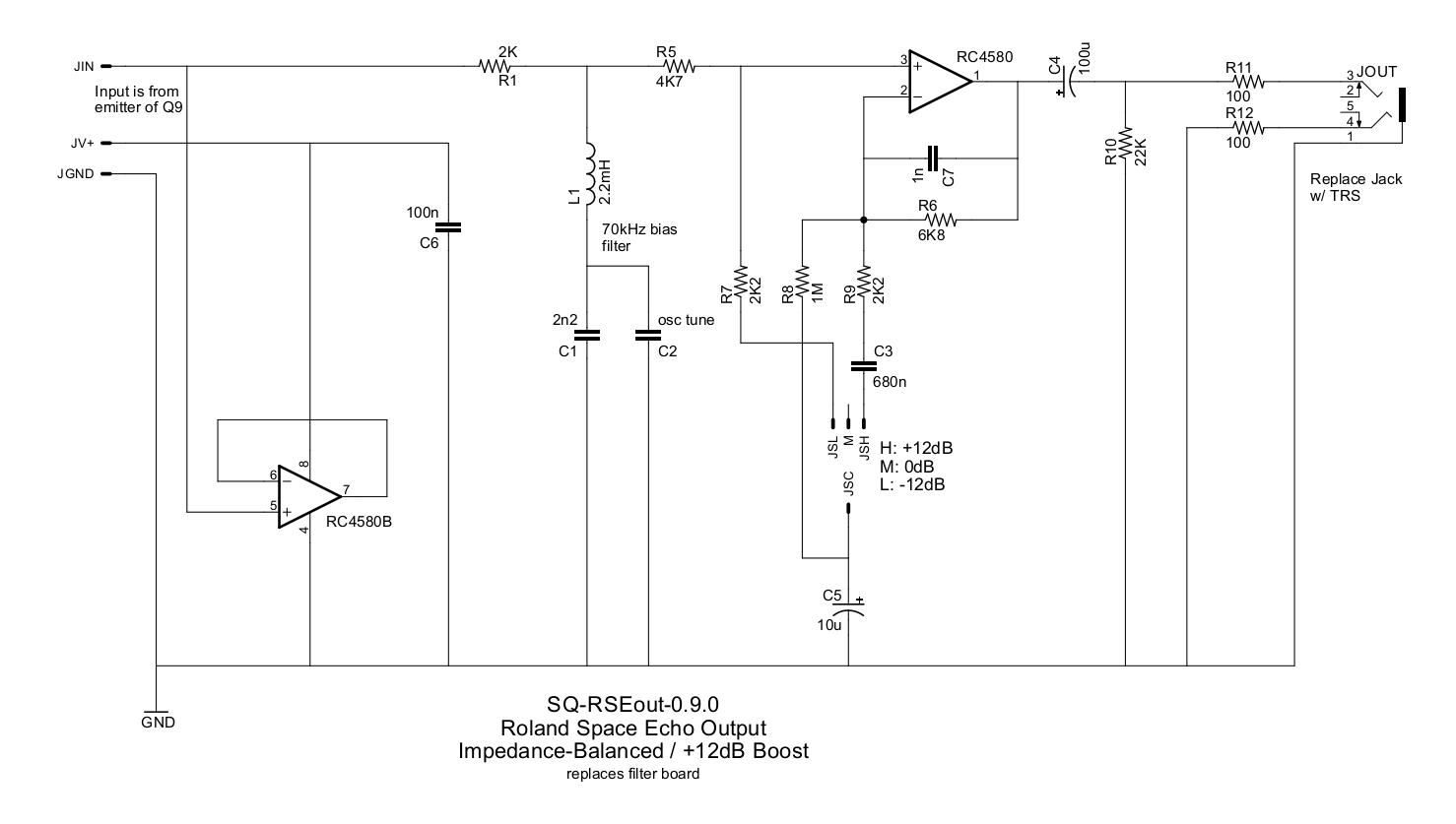 SQ-RSEout-0.9.0schem.png