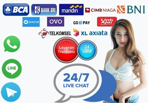 Situs Online - Agen Judi - Bandar Judi Online Indonesia