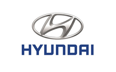 Lowongan Kerja Hyundai Padang Oktober 2020
