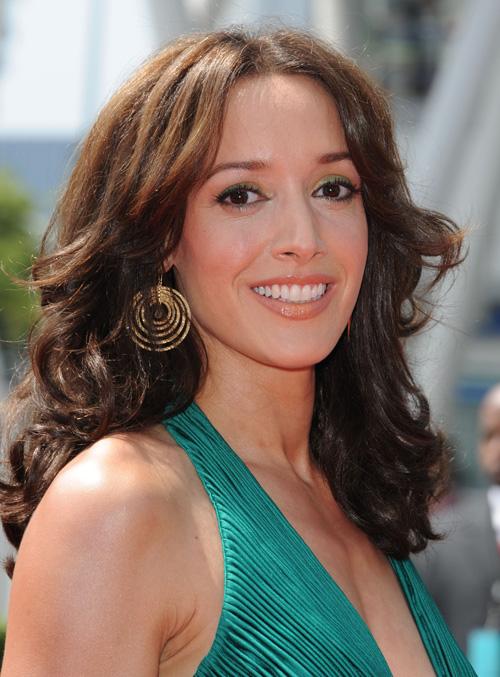 Hollywood Actress|Bollywood Actress| Hollywood Celebrities ...