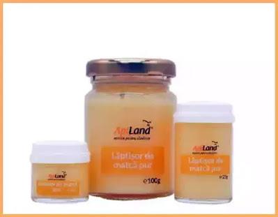 pareri laptisor de matca pur apiland forum remedii apicole pt imunitate