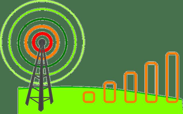 Cara Memeriksa Kualitas Sinyal Jaringan di Hp Android dan iPhone
