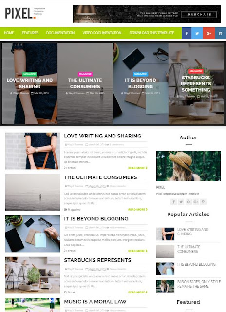 pixel template, how to download pixel template, pixel template for blogger, pixel template for wix, pixel template for wordpress, templates, templates for websites, templates in c++, templates for powerpoint, templates meaning, templates for cv, templates free download, templates in django, templates for blogger website, templates for blogger xml, templates for blogger free xml, templates for blogger 2017, templates for blogger with slider, templates for blogger 2016, templates for blogger news, templates for blogger minimalist, templates for blogger education, templates for wordpress, templates for wordpress free, templates for wordpress free download, templates for wordpress blogs, templates for wordpress pages, templates for wordpress websites, templates for wordpress posts, templates for wordpress blog free, templates for wordpress site, templates wordpress for photography, templates for wix, blog templates for wix, best templates for wix, templates wix download, templates wix premium, templates wix ecommerce, templates wix hotel, wix templates for photographers, wix templates for wordpress,