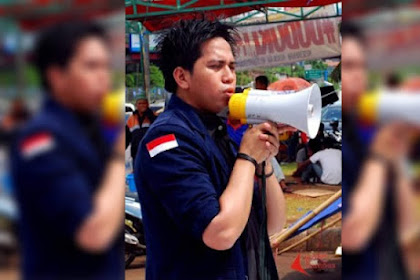 Mereka Tak Punya Track Record Mengkhianati NKRI, Mengapa Purnawirawan Dituding Makar?