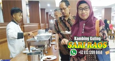 Layanan Catering Kambing Guling,kambing guling,catering kambing,layanan catering kambing guling bandung,