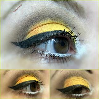 eye_makeup_look_lemon_drop