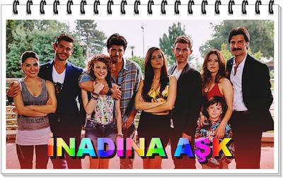 Rezumatul PAROLA TE IUBESC comedie turceasca Acasa TV