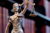 Abogados en Marbella: convenio regulador