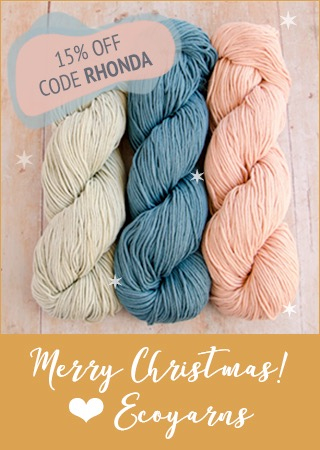https://ecoyarns.com.au
