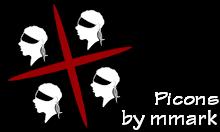 Picons by mmark -https://1.bp.blogspot.com/-rY_ineVtbNo/WJL07lO14qI/AAAAAAAAXAU/Bp8AJLkw3-gA1aB4rJQbblqTiJTAz5c4ACLcB/s1600/Picon-Tre-Default.png