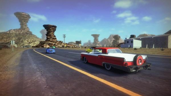 Motorama-pc-game-download-free-full-version