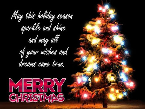 Merry Christmas Status; merry christmas wishes; merry christmas wishes text; christmas status for facebook; christmas status with emoji; merry christmas images; short christmas wishes; merry christmas song; merry christmas 2020;