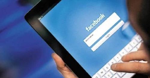 आ गया Facebook और Instagram लाइक्स को छिपाने का ऑप्शन, जानें कैसे करेगा काम