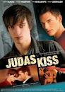 Judas kiss, 2011