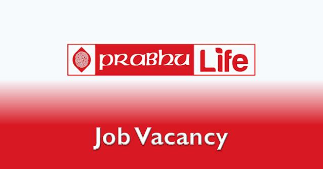prabhu life