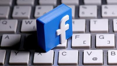 """قيام """"فيسبوك"""" بدفع مبالغ مالية لمبدعي المحتوى حتى عام 2022"""