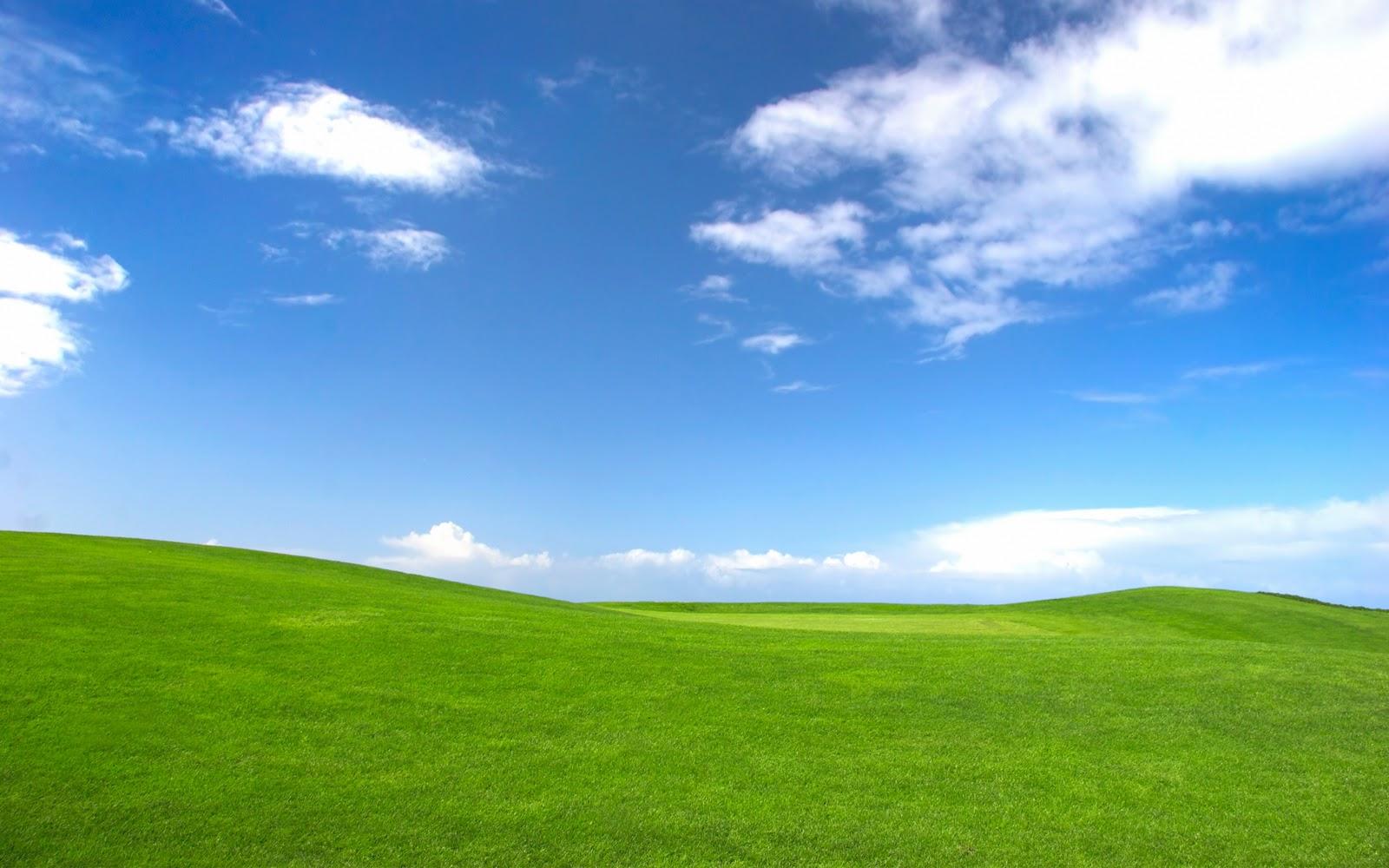 samsung hintergrundbilder kostenlos sachets blogger