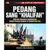 Download Buku Pedang Sang Khalifah - Nino Oktorino [PDF]