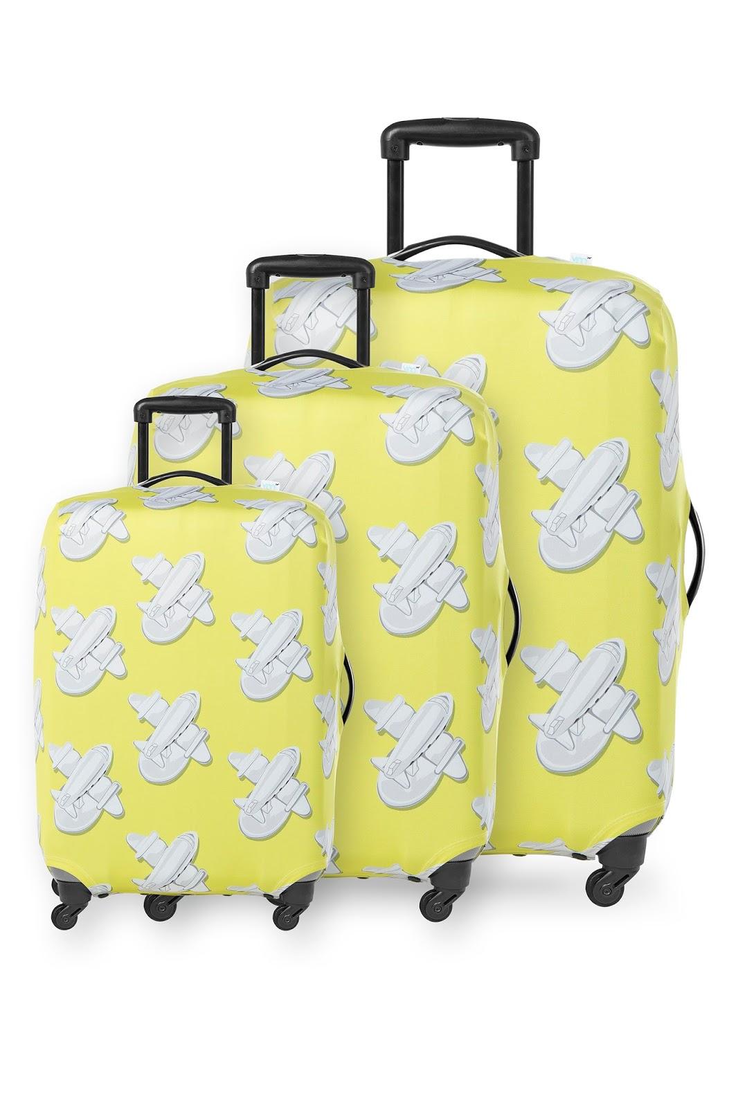 67f1a7363 vestir tu maleta, chicas new york, fundas, valijas, equipaje, como vestir