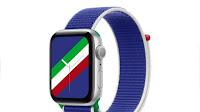 Migliori orologi Smartwatch: Android, Apple e altri