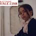 Vajza ime - Episodi 6