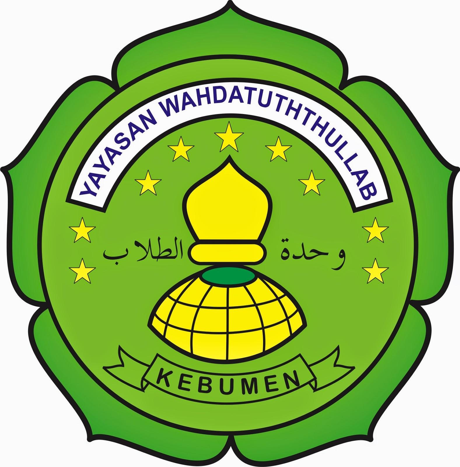 Contoh Gambar Logo Yayasan