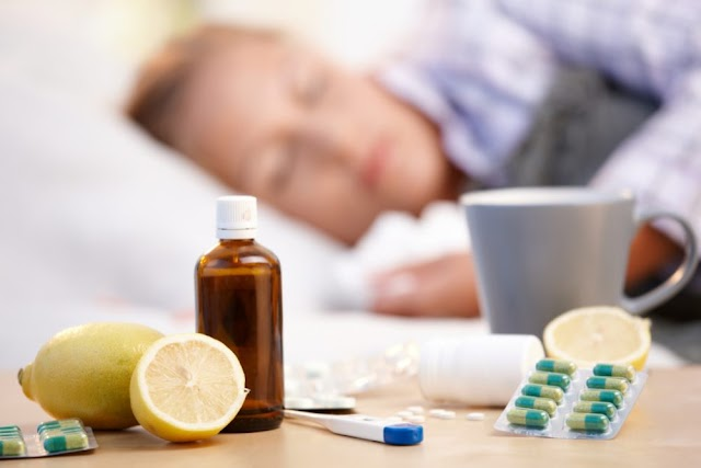 Influenza - Teljes látogatási tilalmat lesz péntektől a Honvédkórház intézményeiben