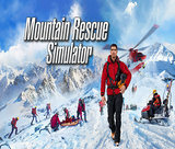 mountain-rescue-simulator