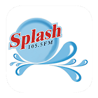 Splash FM 105.5 Apk free Download for Android