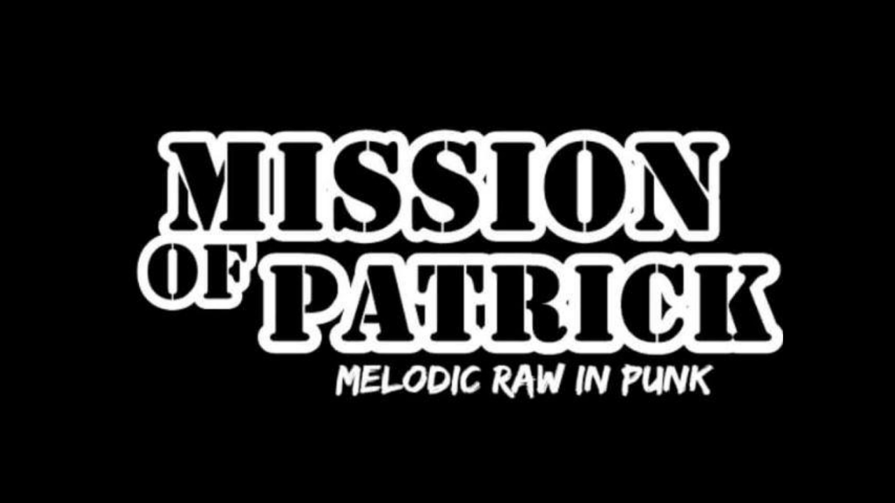 Melodic raw  in punk
