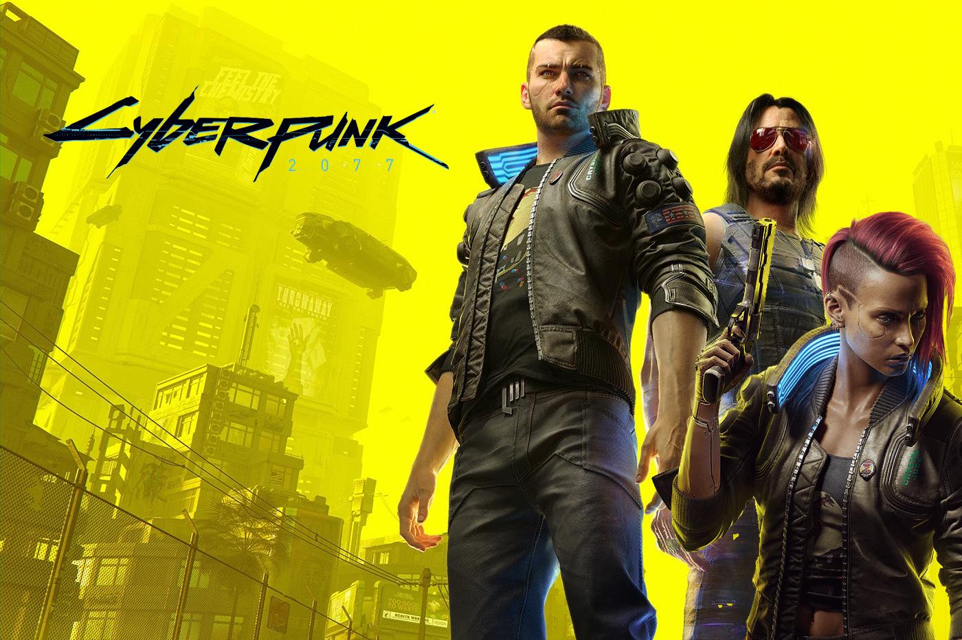 cyberpunk 2077,cyberpunk 2077 gameplay,لعبة cyberpunk 2077,cyberpunk 2077 trailer,cyberpunk 2077 لعبة,cyberpunk,cyberpunk 2077 new gameplay,شرح لعبة cyberpunk 2077,تجربة لعبة cyberpunk 2077,تنزيل لعبة cyberpunk 2077,لعبة cyberpunk,cyberpunk 2077 مراجعة,cyberpunk 2077 gameplay demo,سايبر بانك 2077,لعبة سايبربنك 2077,cyberpunk 2077 pc,cyberpunk 2077 ps5,cyberpunk 2077 ps4,cyberpunk 2077 اخبار,cyberpunk 2077 review,cyberpunk 2077 اون لاين,2077 cyberpunk لعبة,cyberpunk 2077 قصة لعبة   cyberpunk 2077,تحميل لعبة cyberpunk 2077,cyberpunk 2077 gameplay,لعبة cyberpunk 2077,تحميل لعبة cyberpunk 2077 pc,تحميل لعبة cyberpunk 2077 لل pc,cyberpunk 2077 ps5,تحميل لعبة سايبر بانك 2077,تحميل لعبة cyberpunk 2077 للاندرويد,تحميل لعبة cyberpunk 2077 للكمبيوتر مجانا,متطلبات تشغيل لعبة cyberpunk 2077,cyberpunk,مراجعة لعبة cyberpunk 2077,cyberpunk 2077 news,cyberpunk 2077 mobile,تحميل لعبة سايبر بانك 2077 مهكرة,cyberpunk 2077 trailer,تحميل لعبة cyberpunk 2077 للكمبيوتر