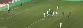 كأس آسيا تحت 23 سنة: تعادل مثير بين الأردن والسعودية.. والعراق يتصدر المجموعة الثالثة