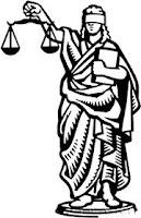 High Court of Himachal Pradesh, high court, HP High Court, Himachal   Pradesh, High Court, Graduation, Steno-typist, Typist, freejobalert, Latest Jobs, hp high court logo
