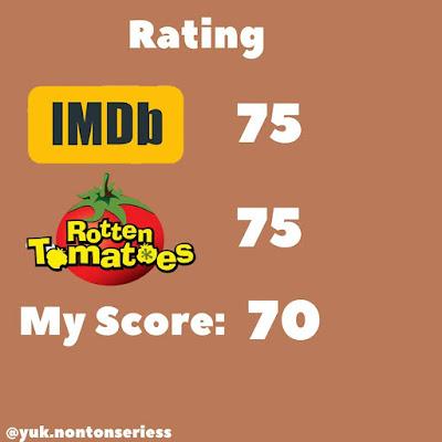 rating imdb elite season 4