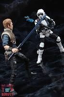 Star Wars Black Series Gaming Greats Scout Trooper 44