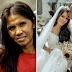 Mag-asawang mangangalakal sa Pampanga nabigyan ng maayos na kasal sa tulong ng mga Wedding suppliers at coordinators