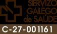 https://www.sergas.es/bucen/detalle?tipodetalle=ofertaAsistencial&nomeCent=luxury&idTipoTit=0&estado=1&codCatCent=0&numExp=0367%2f18