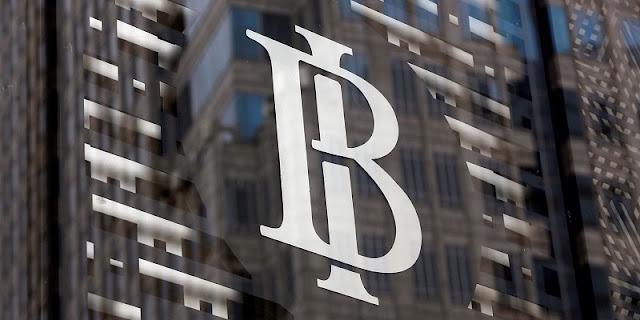 Laporan Bank Indonesia, Per Januari 2021 Indonesia Catatkan Utang Luar Negeri Rp 5,9 Kuadriliun