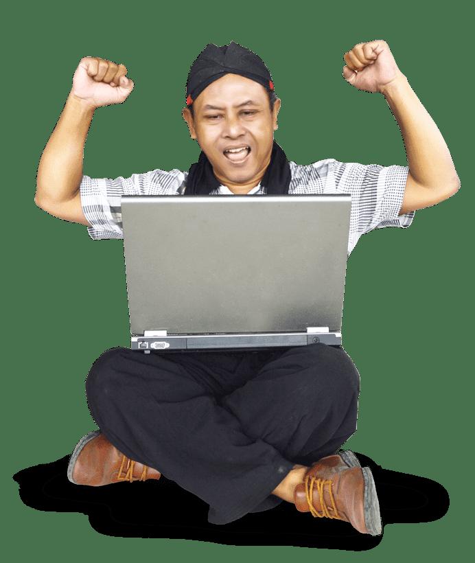 Situs Freelancer Indonesia Terbaru Digimart.co.id 1
