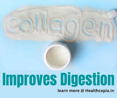 Benefits of Collagen