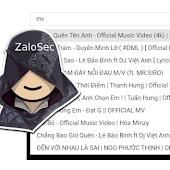 Cách Thêm Khung Live Search Cho Blogspot