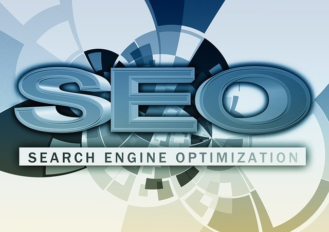 Difference between SEO and SEM - Benefits of SEO - Updated