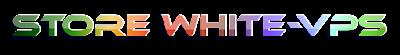 Store White Vps