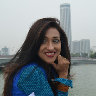 rituparna sengupta latest film