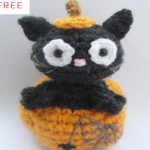https://www.lovecrochet.com/ronnie-the-halloween-cat-crochet-pattern-by-justyna-kacprzak