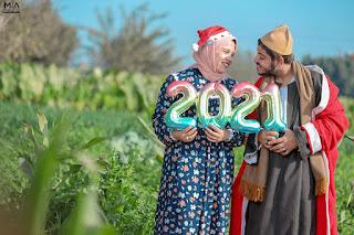 صور سيشن 2021 اجمل افكار واشكال للفوتو سيشن