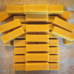 sap ong bán ở đâu, công dụng của sáp ong, mật ong