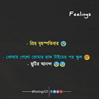 bangla romantic quotes in bangla font